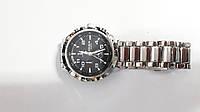 Часы мужские кварцевые Goldis 1300