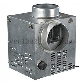 Каминный вентилятор Вентс КАМ 125