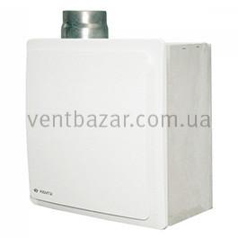 Центробежный вентилятор Вентс ВНВ-1 80 КП