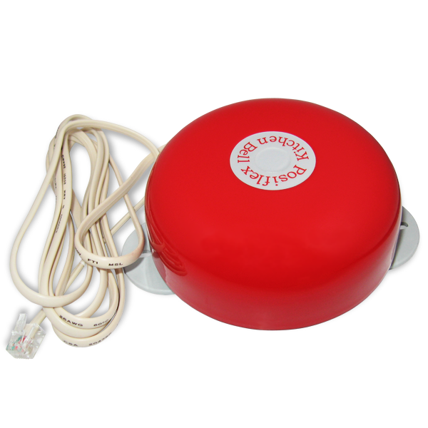 Кухонний дзвінок Posiflex KL-100
