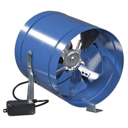 Осевой вентилятор Вентс ВКОМц 250