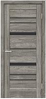 Дверное полотно Рино 02 G NL дуб Денвер, фото 1