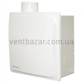 Центробежный вентилятор Вентс ВНВ-1 80 КВ