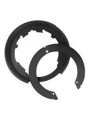Крепежное кольцо KAPPA BF03K для HONDA