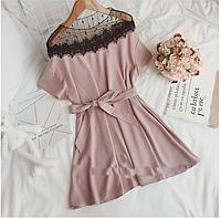 Женское платье Air CC3102