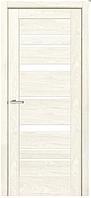 Дверное полотно Рино 02 G NL дуб Остин