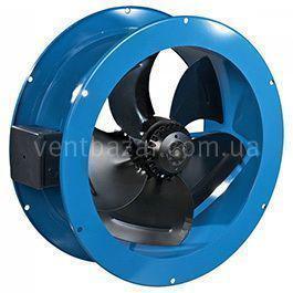 Осевой вентилятор Вентс ВКФ 4Е 450