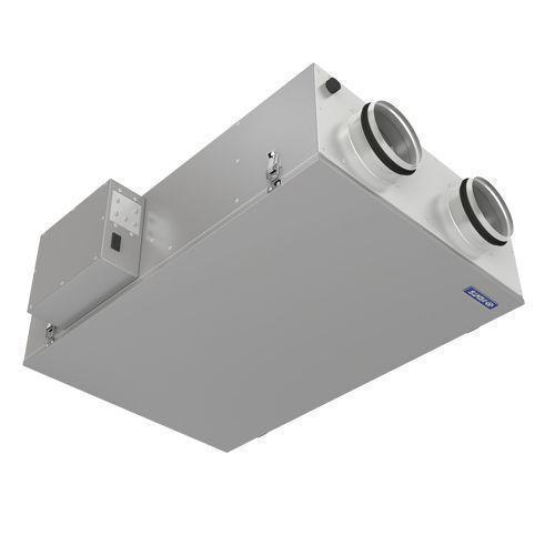Приточно-вытяжная установка Вентс ВУТ2 200 П