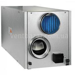 Приточно-вытяжная установка Вентс ВУТ 1000 ЭГ