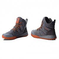 Мужские ботинки Columbia Fairbanks Omni-Heat BM2806 - 053 a6270f087374b