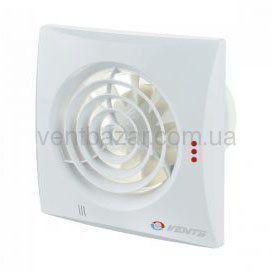 Бытовой вентилятор Вентс 125 Квайт ТР