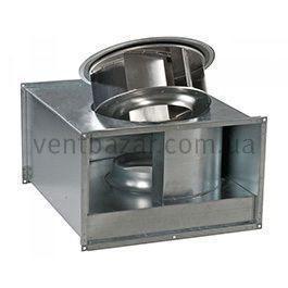 Прямоугольный канальный вентилятор Вентс ВКП 800*500 ЕС