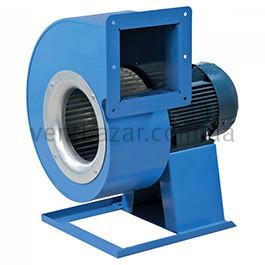 Центробежный вентилятор Вентс ВЦУН 280х127 -2,2-4 ПР0