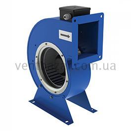 Центробежный вентилятор Вентс ВЦУ 2Е 160х90