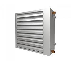 Тепловентилятор электрический Вентс АОВ1 25