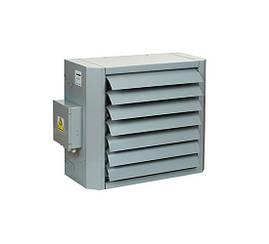 Тепловентилятор электрический ВЕНТС АОЕ 12