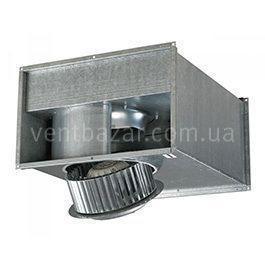 Прямоугольный канальный вентилятор Вентс ВКПФ 4Д 600*350