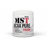 MSTBCAA Pure 400 g