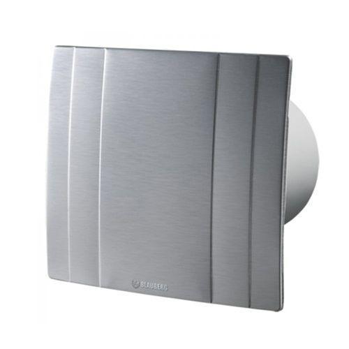 Бытовой вентилятор Blauberg Quatro Hi-Tech 125