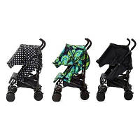 Долгожданная коляска - трость Elodie details Stockholm Stroller - Retro Revolution