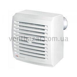 Центробежный вентилятор Вентс ВН-Д 80