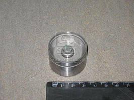 Гидротолкатель MB M111/M104/M119/M120 (пр-во Febi), 08676