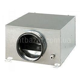 Шумоизолированный вентилятор Вентс КСБ 315