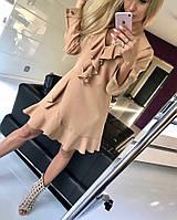 Платье женское БЕЛ413, фото 1