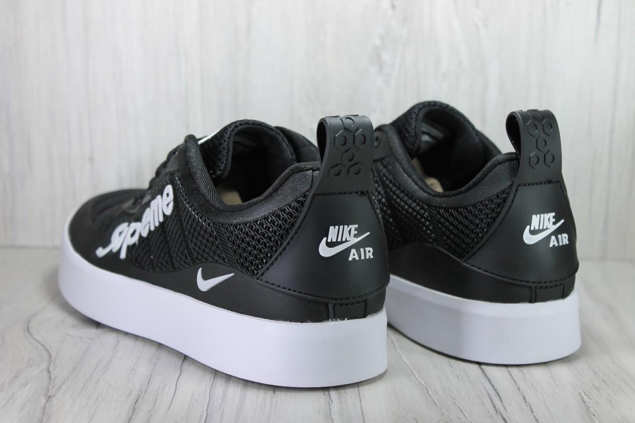 3e29d293 Nike Supreme(Найк суприм)мужские кеды,кроссовки : продажа, цена в ...