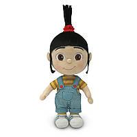 Мягкая игрушка Гадкий Я 2 Кукла Агнес