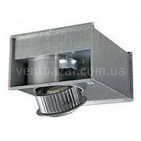 Прямоугольный канальный вентилятор Вентс ВКПФ 4Д 600*300