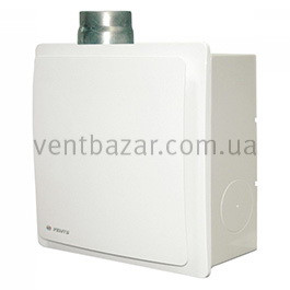 Центробежный вентилятор Вентс ВНВ-1 80 КВК