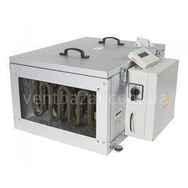 Приточная установка ВЕНТС МПА 3200 Е3 LCD