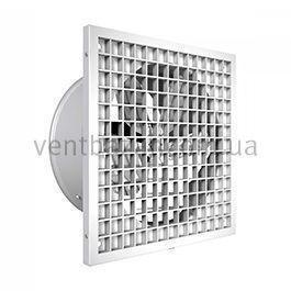 Осевой вентилятор Вентс ОВ1 250 Р