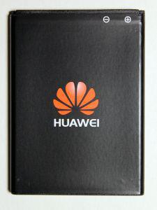 Аккумулятор для Huawei G525, Y210, T8951, U8951D, G510 (HB4W1) 1700mAh