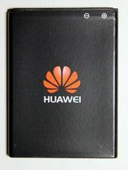 Акумулятор для Huawei G525, Y210, T8951, U8951D, G510 (HB4W1) 1700mAh