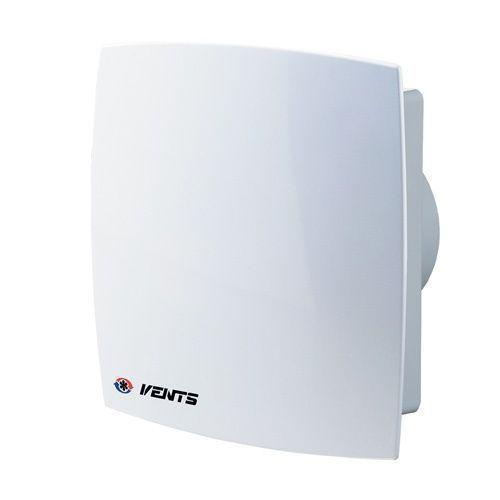Осевой вентилятор Вентс 125 ЛД Авто ВТ