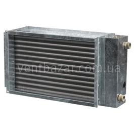 Нагреватель водяной ВЕНТС НКВ 700x400-2