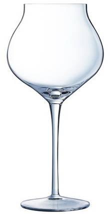 Бокал для вина C&S MACARON FASCINATION 500 мл (N6383), фото 2
