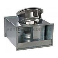 Прямоугольный канальный вентилятор Вентс ВКП 4Е 500*300