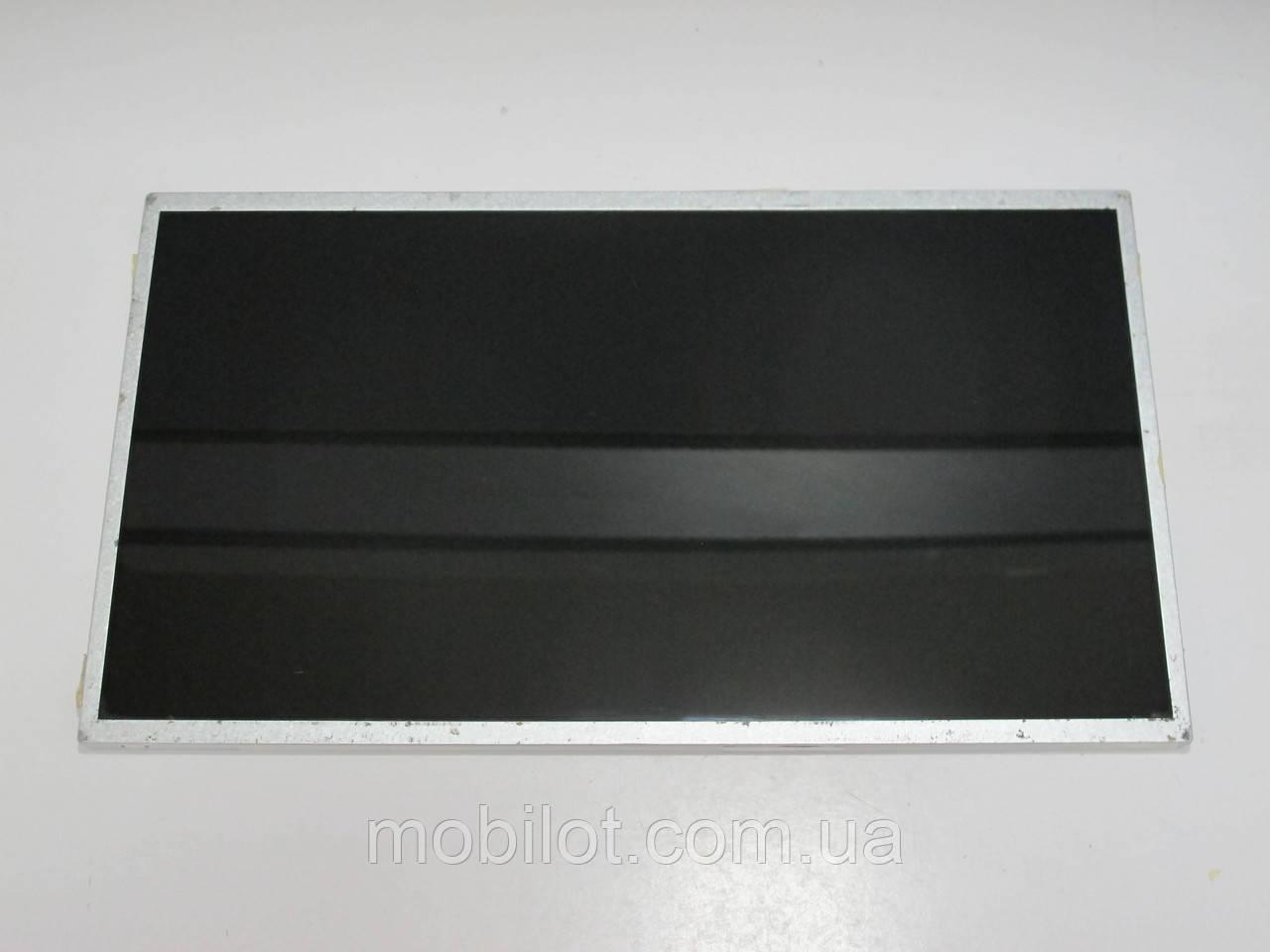 Экран (матрица)  Asus 14.0 Led (NZ-7153)