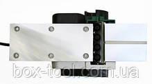 Электрорубанок DWT HB03-110 B, фото 3