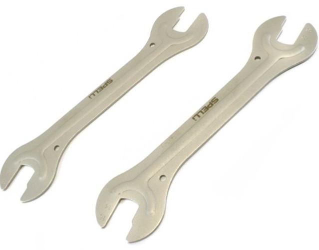 Конусный ключ Spelli SBT-152 (SBT-152)