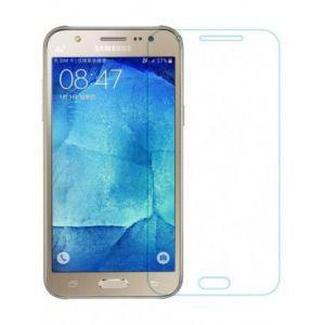 Защитное стекло для Samsung J500 Galaxy J5