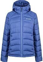 Куртка утепленная женская Columbia Karis Gale™ Jacket,XS, 1737041-593