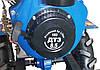 Мотоблок дизельный ДТЗ 585Д, фото 2