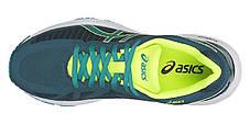 Кроссовки Asics Gel Ds Trainer 23 (W) T868N 400, фото 2