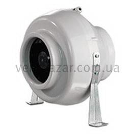 Круглый канальный вентилятор Blauberg CENTRO 315 max