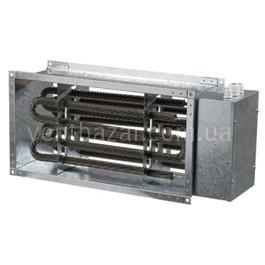 Нагреватель электрический ВЕНТС НК 400x200-7,5-3