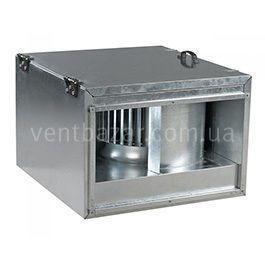 Прямоугольный канальный вентилятор Вентс ВКПФИ 4Д 600*350